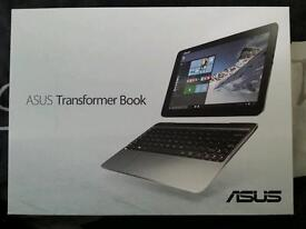 ASUS Transformer Book T100H Brand new Condition