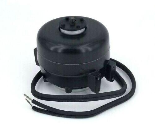 Morrill Motors, SPGE9HEMV1 Motor Unit Bearing, 0.53A, 115V, 1550Rpm, 60/50Hz