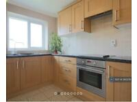 1 bedroom flat in Nottingham Road, Arnold, Nottingham, NG5 (1 bed)