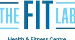 Gym Membership Toowoomba Toowoomba City Preview