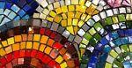 Mosaic Australia