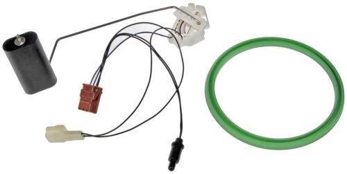 Right Fuel Level Sensor For 2009-2014 Nissan Murano 2010 2011 2012 2013 Dorman
