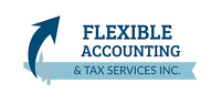 Bookkeeping, Accounting, and Tax Services Ottawa