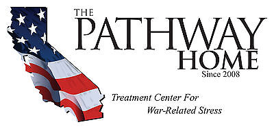 The Pathway Home, Inc.