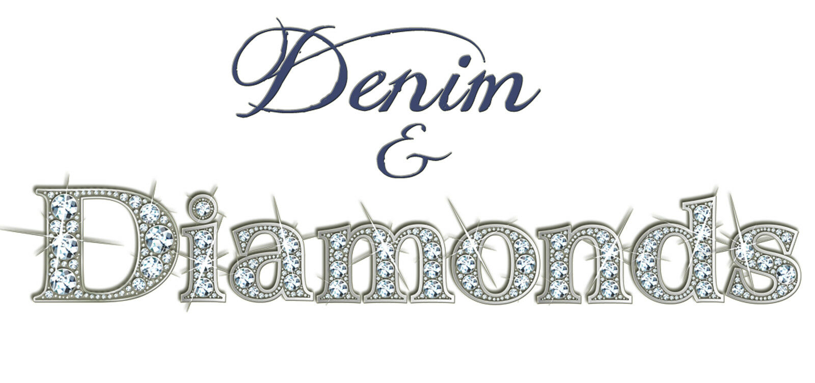 DenimandDiamonds15