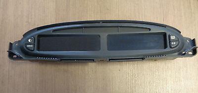 7mm Socket For Teng MD503 TENG TOOLS MD503RKReversible 6mm
