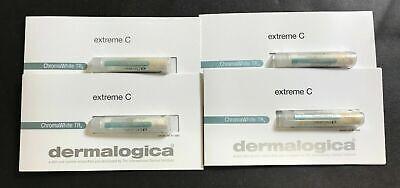 Dermalogica ChromaWhite TRx Extreme C Sample (4 Samples)