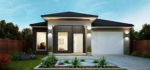 Luxury Turnkey package Lot 1126 Barramunga Street Tarneit Tarneit Wyndham Area Preview