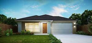 Lot 1114 Hodgson Avenue Luxury house and land package Tarneit Tarneit Wyndham Area Preview
