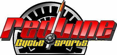 redline-cycle-sports-llc