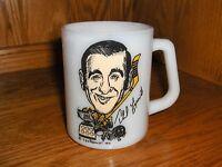 WANTED- 1971 Mac's Milk Pelkowski Sporticature NHL Hockey Mug