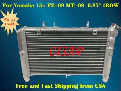 For Yamaha 2014-2017 FZ-09 /2018-2019 MT-09 0.87