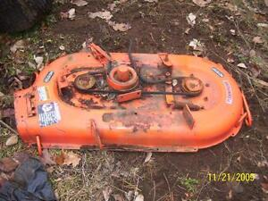 Tractor New Amp Used Riding Lawn Mowers Golf Carts