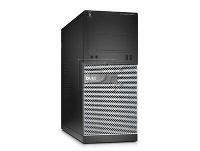 optiplex 3020 mini tower pc intel 3