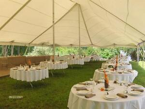 Wedding venue Cornwall Ontario image 1