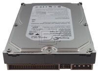 Aprox 60 IDE hard drives