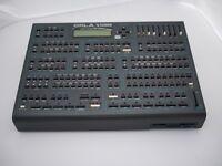 ORLA XM800 MIDI Accordion Expander