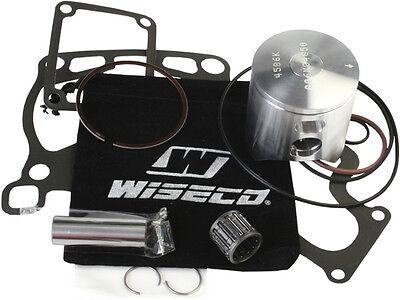 WISECO TOP END PISTON KIT Fits: Suzuki RM85,RM85L