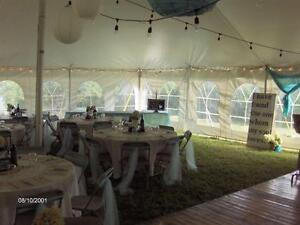 Wedding venue Cornwall Ontario image 4