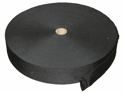 Nylon Hydraulic Hose Sleeve-50- 1.25 Id