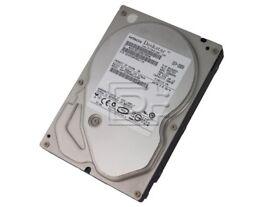 """500GB 3.5"""" 7200RPM SATA 3 Hard drive"""