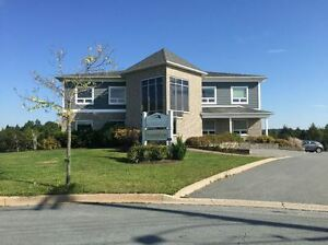 8 MONTHS FREE RENT! 76 Temple Terrace NEAR BEDFORD COMMONS
