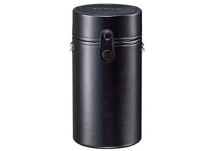 NEW Nikon CL-38 Hard Case for AF 180 mm f/2.8 ED 105 135 F2 DC D Lens