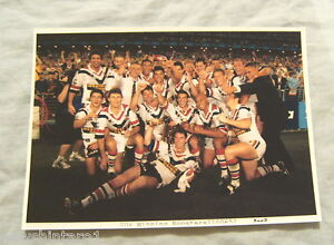 RUGBY-LEAGUE-TEAM-PHOTO-SYDNEY-ROOSTERS-2002-GRAND-FINAL