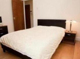 NOT TO BE MISSED DEAL! DISCOUNTED COSY DOUBLE ROOM NEAR STRATFORD STATION!!
