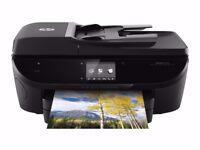 HP.Envy all on one printer