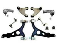 Alfa Romeo 147 & GT front suspension kit