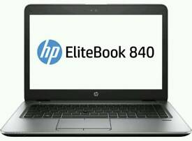 HP Elitebook 840 G3 i5