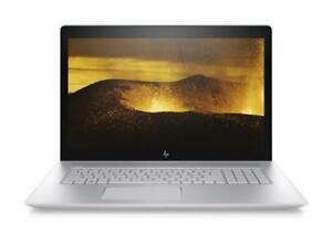 "HP TouchSmart 17""(i7 Quad/8G/Support Widi/4 Speakers and 2 subwoofers)"