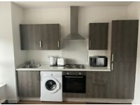 Kitchen Sale from only £2995
