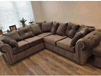 🔥🔥Free Sofa For Everyone ♥️