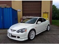 Wanted s15 or a mint s14a.. Silvia.. 200sx.. S chassis.. Drift