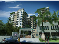 MODERN LUXURIOUS APARTMENTS FOR SALE IN SRI LANKA