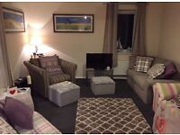 Large Portishead Apartment Near Marina looking for 2 bed house in North Bristol