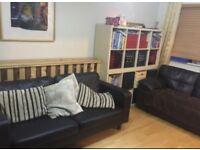 3 Bed room terraced house in Harrow
