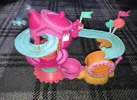 Num noms play set
