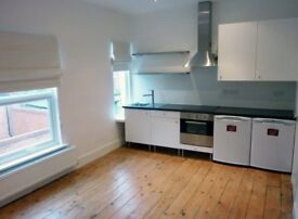 2 Bedroom Property - Gray Street