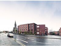 Brand new Student Accommodation - Chester city centre