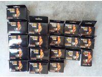 19 x IJT Ink Jet & Toners Epson Stylus Photo 1270/1280/1290 9 Colour & 10 Black BOXED RRP £105