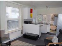 2 bedroom flat in Lechmere Road, Willesden, NW2