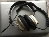 ARTEC headphones for sale