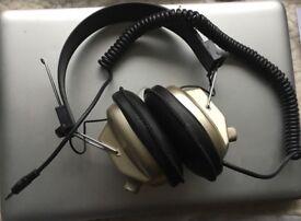 Headphones for sale