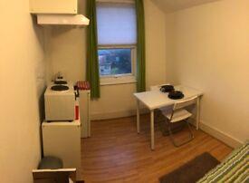 1 bedroom studio in South Croydon