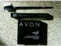 Avon bundle