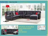 SIENA RECLINER SOFA/TOP SELLING RECLINERS IN LOW PRICES ISIN