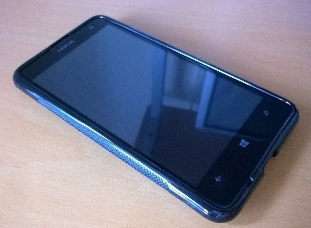 Nokia Lumia 625in Sunniside, Tyne and WearGumtree - Nokia Lumia 625 Windows 8.1 smartphone in mint condition and in perfect working order comes with charger and a soft gel cover. On the EE network and also works with Orange, T mobile, Virgin, BTmobile and Asda Mobile